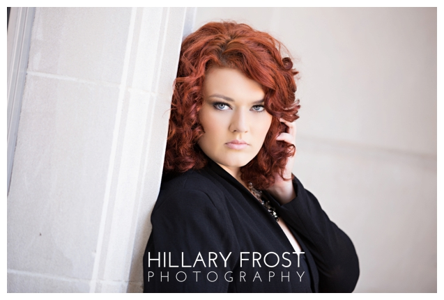 Hillary Frost Photography - Breese, Illinois_0516