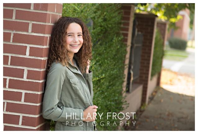 Hillary Frost Photography - Breese, Illinois_0633