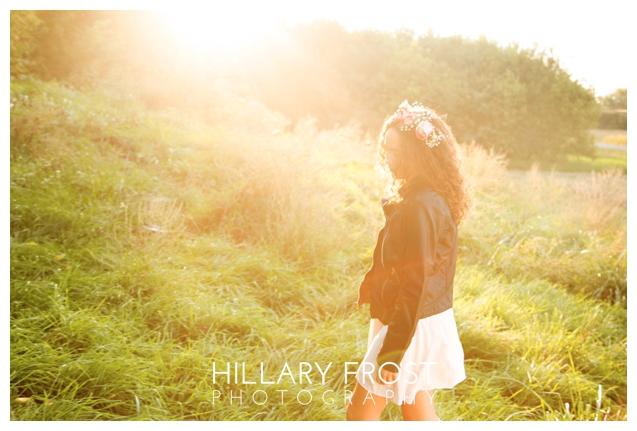 Hillary Frost Photography - Breese, Illinois_0640