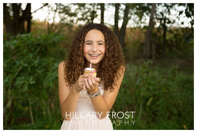 Hillary Frost Photography - Breese, Illinois_0645
