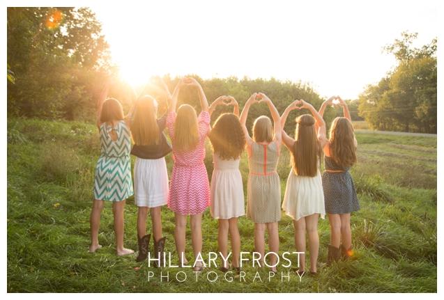 Hillary Frost Photography - Breese, Illinois_0647