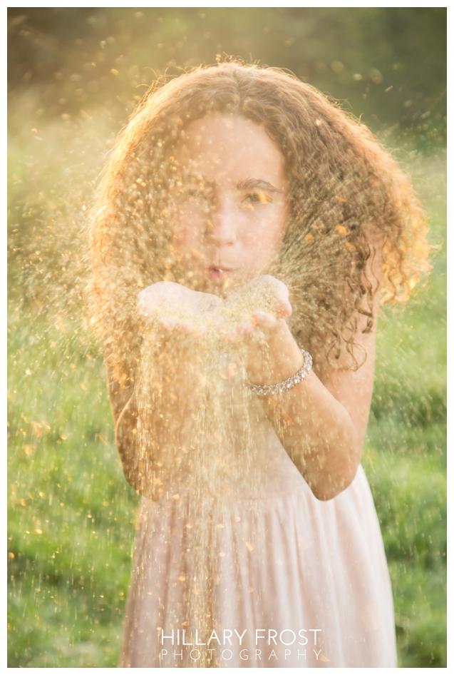 Hillary Frost Photography - Breese, Illinois_0651