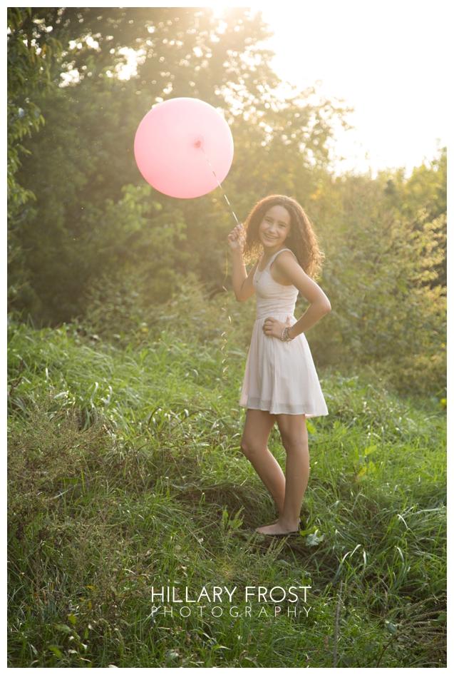 Hillary Frost Photography - Breese, Illinois_0659