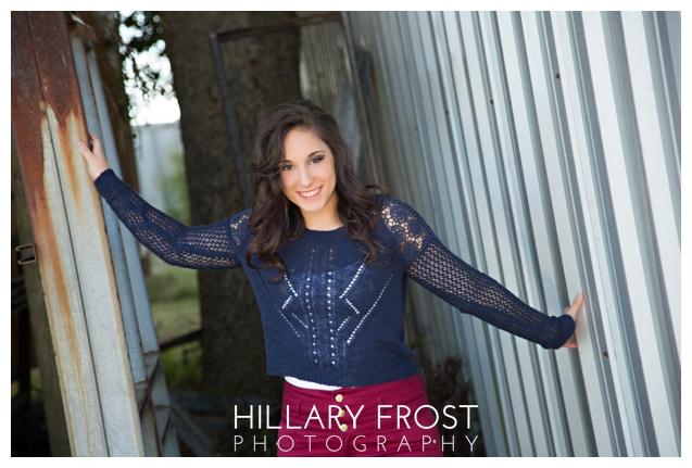 Hillary Frost Photography - Breese, Illinois_0565