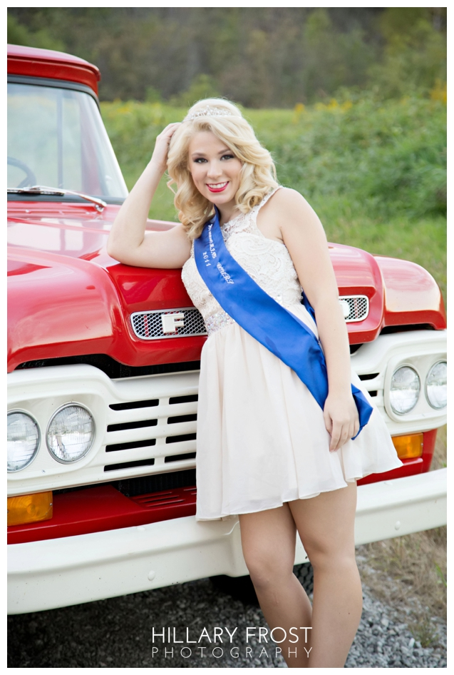 Hillary Frost Photography - Breese, Illinois_0599