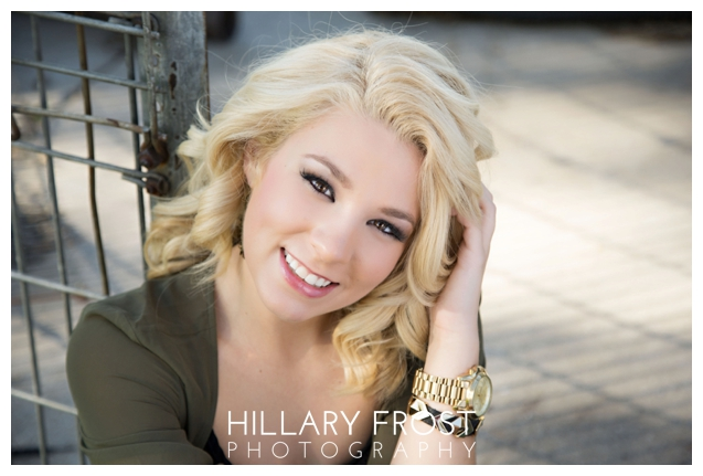Hillary Frost Photography - Breese, Illinois_0603