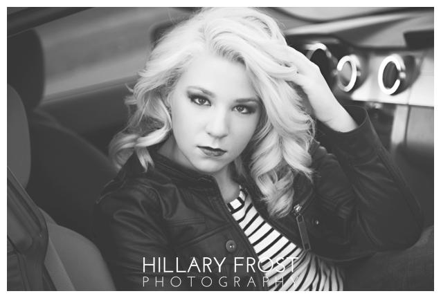 Hillary Frost Photography - Breese, Illinois_0614