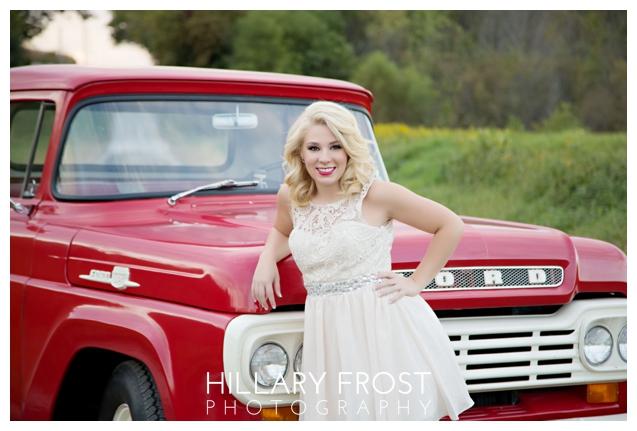 Hillary Frost Photography - Breese, Illinois_0620