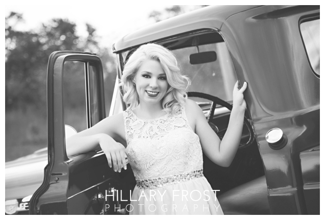 Hillary Frost Photography - Breese, Illinois_0622