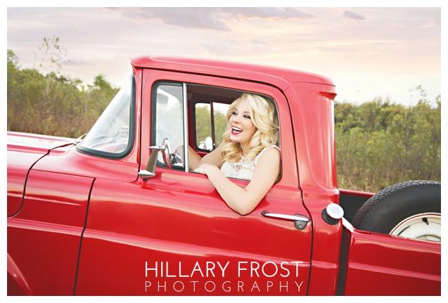 Hillary Frost Photography - Breese, Illinois_0624
