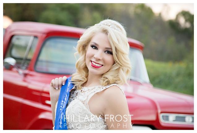 Hillary Frost Photography - Breese, Illinois_0626