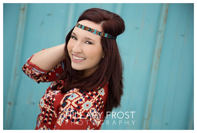 Hillary Frost Photography - Breese, Illinois_0804