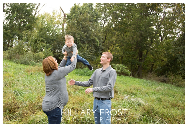 Hillary Frost Photography - Breese, Illinois_0827