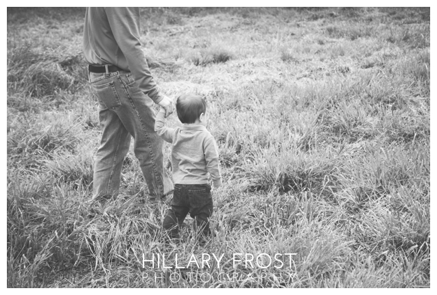 Hillary Frost Photography - Breese, Illinois_0841