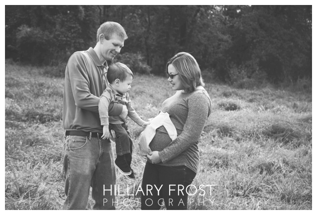 Hillary Frost Photography - Breese, Illinois_0850