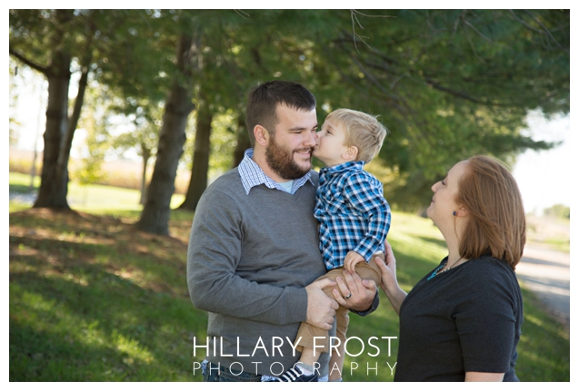Hillary Frost Photography - Breese, Illinois_0698