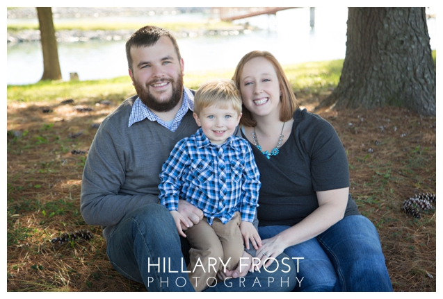 Hillary Frost Photography - Breese, Illinois_0700