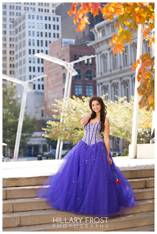 Hillary Frost Photography - Breese, Illinois_0971