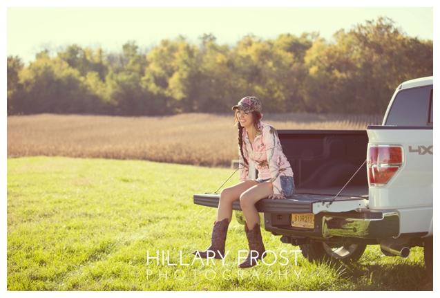 Hillary Frost Photography - Breese, Illinois_1014