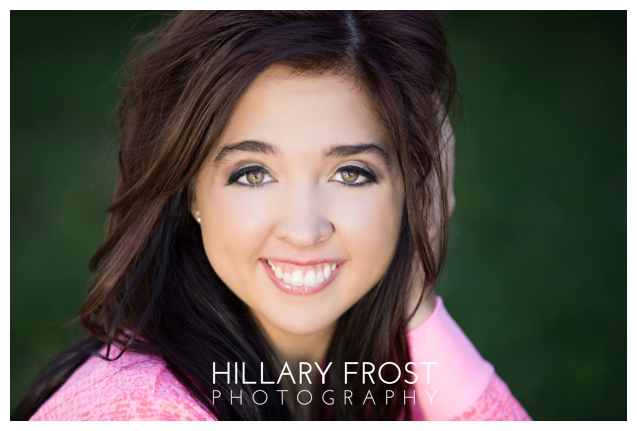 Hillary Frost Photography - Breese, Illinois_1012