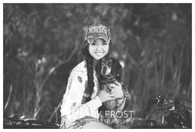 Hillary Frost Photography - Breese, Illinois_1015