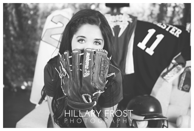 Hillary Frost Photography - Breese, Illinois_1022