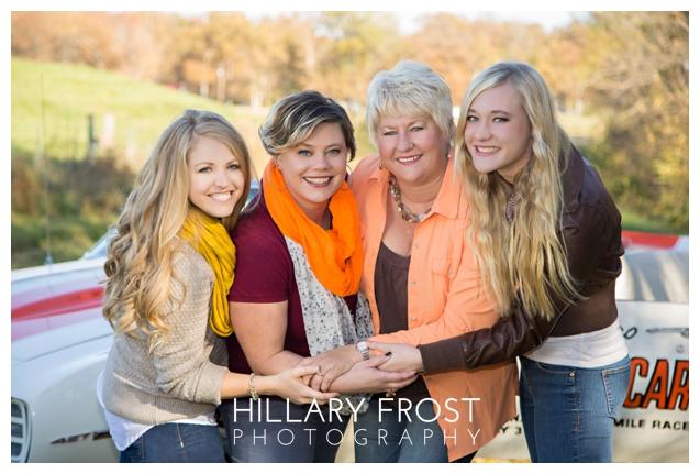 Hillary Frost Photography - Breese, Illinois_1052
