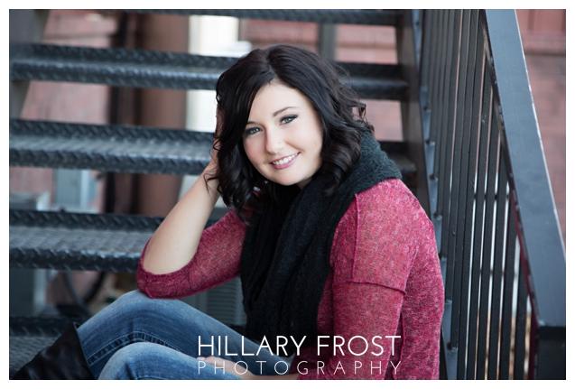 Hillary Frost Photography - Breese, Illinois_1086