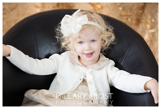 Hillary Frost Photography - Breese, Illinois_1137