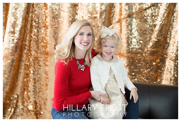 Hillary Frost Photography - Breese, Illinois_1139
