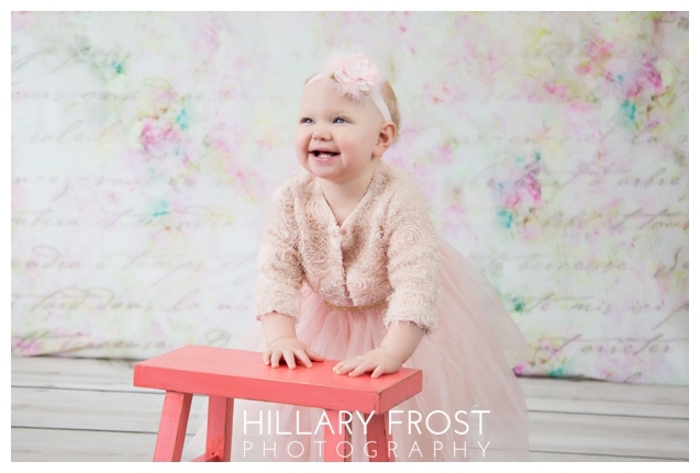 Hillary Frost Photography - Breese, Illinois_1143