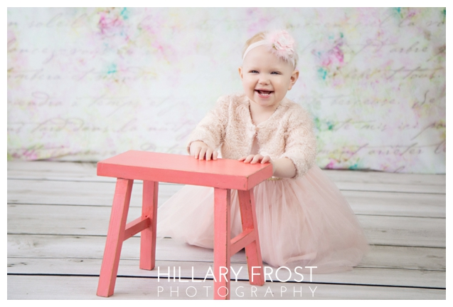 Hillary Frost Photography - Breese, Illinois_1144