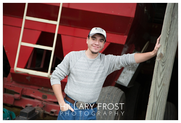Hillary Frost Photography - Breese, Illinois_1151