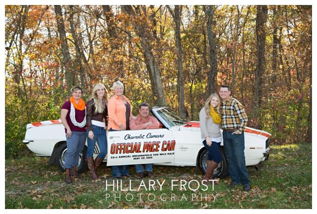 Hillary Frost Photography - Breese, Illinois_1186