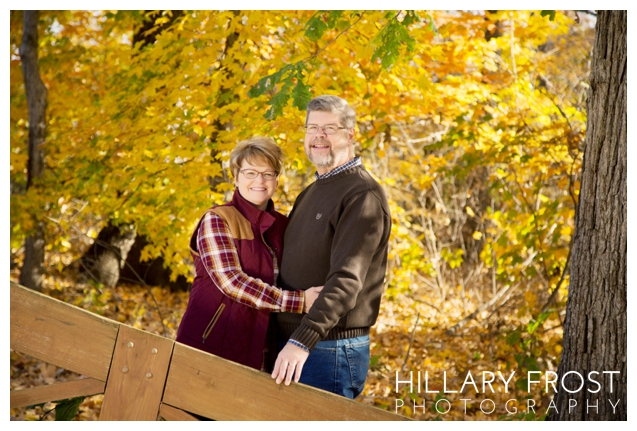 Hillary Frost Photography - Breese, Illinois_1202