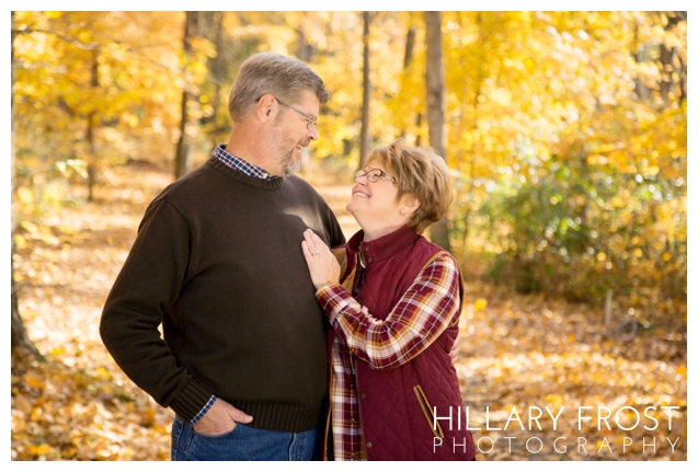 Hillary Frost Photography - Breese, Illinois_1203