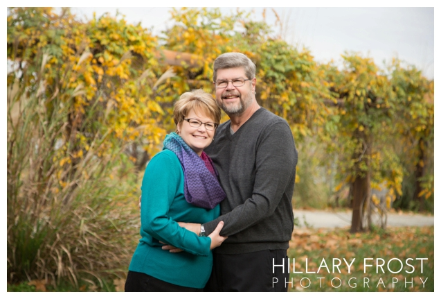 Hillary Frost Photography - Breese, Illinois_1211