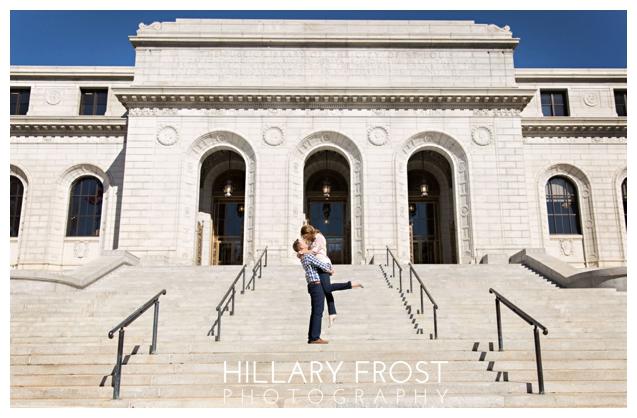 Hillary Frost Photography - Breese, Illinois_1273