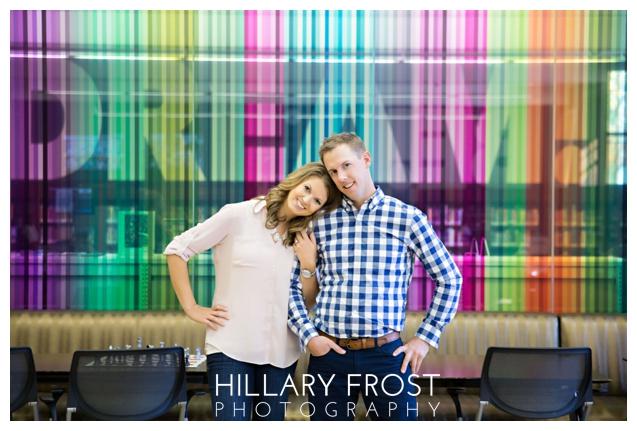 Hillary Frost Photography - Breese, Illinois_1275