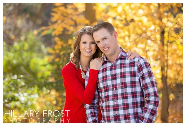 Hillary Frost Photography - Breese, Illinois_1278