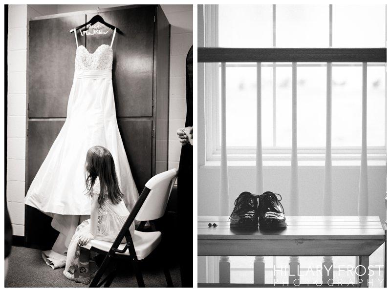 Southern Illinois Wedding Photographer