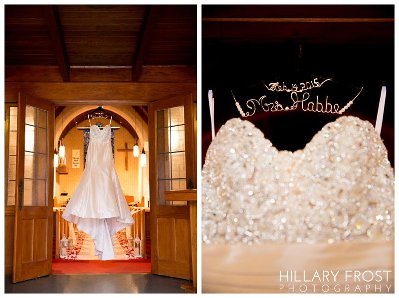 Hillary Frost Photography_2195