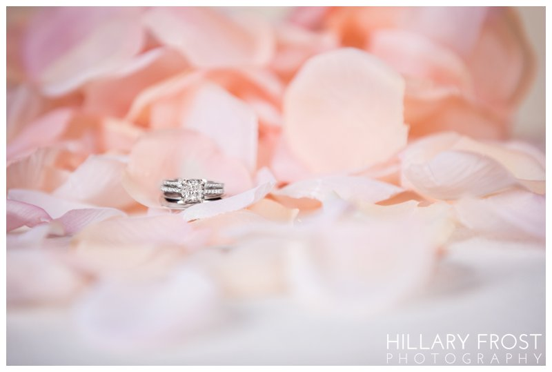 Hillary Frost Photography_2197