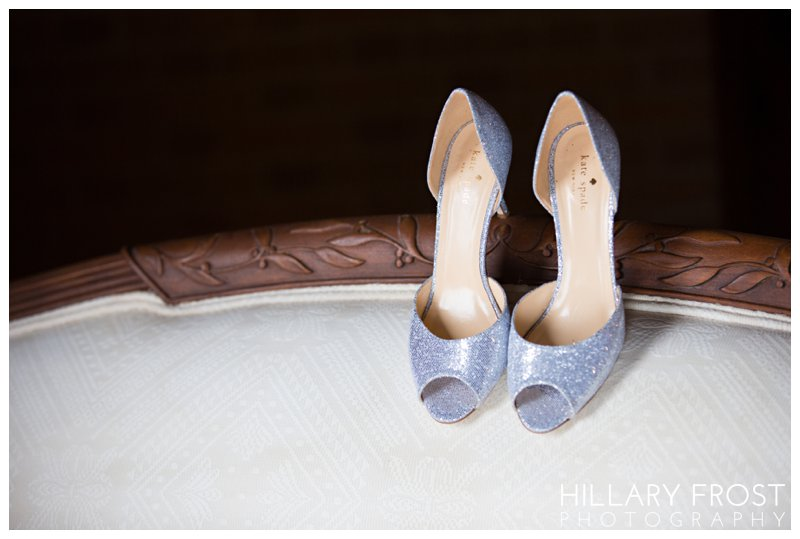 Hillary Frost Photography_2199