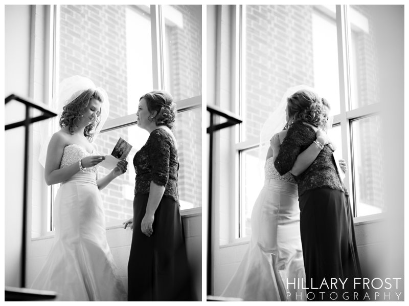 Hillary Frost Photography_2202
