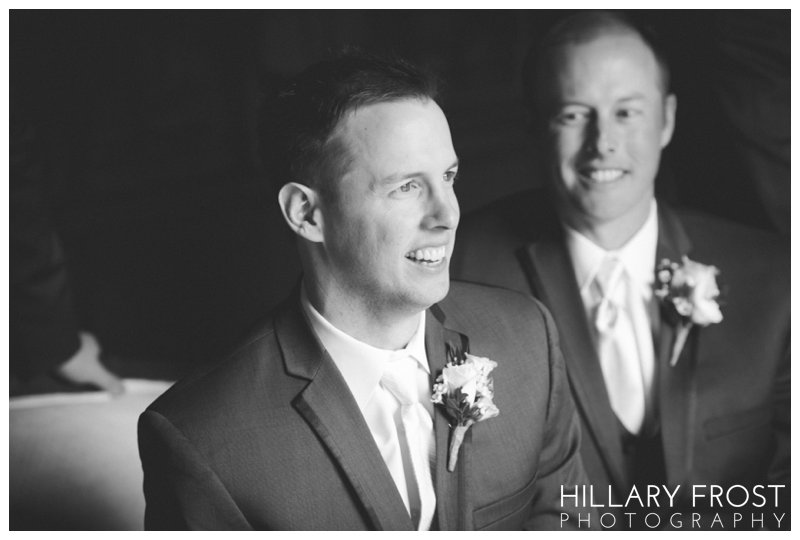 Hillary Frost Photography_2219