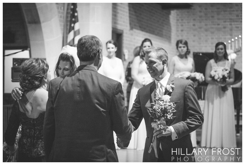 Hillary Frost Photography_2226