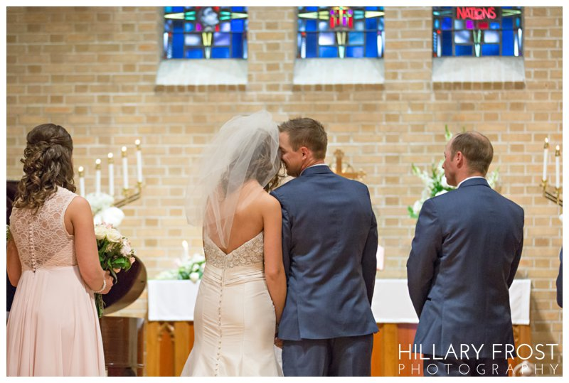 Hillary Frost Photography_2225