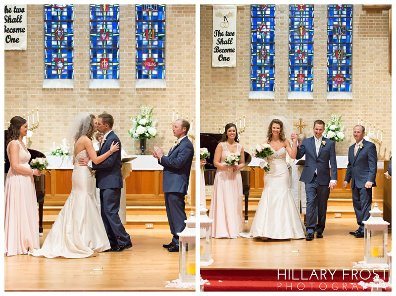 Hillary Frost Photography_2229