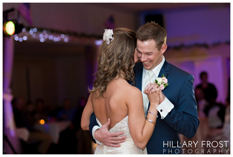 Hillary Frost Photography_2246